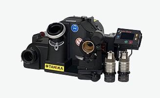 工具研磨機 イメージ画像