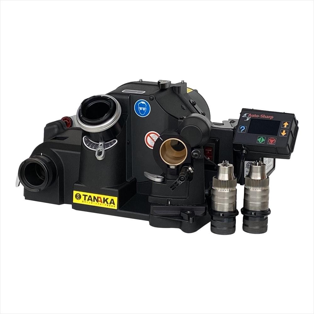 ドリル研磨機 PT-3000A イメージ画像