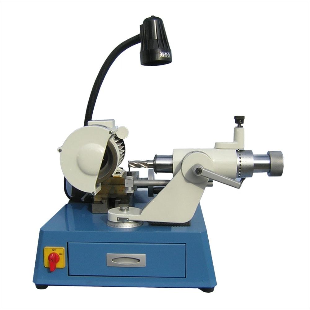 精密エンドミル研磨機 PP-25 イメージ画像